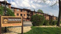 Braemoor-Condominium-Association-1.jpg