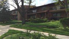 Braemoor-Condominium-Association-3.jpg