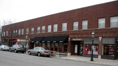 Burlington-Building-Condominium-Association-1.jpg