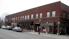Burlington-Building-Condominium-Association-2.jpg