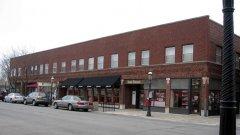 Burlington-Building-Condominium-Association-3.jpg