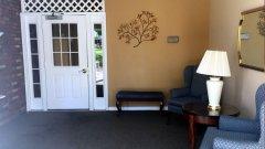 Carriage-House-Condominium-Association-3.jpg