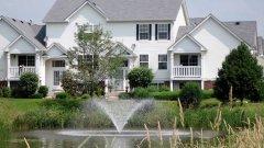 Chestnut-on-the-Green-Homeowners-Association-1.jpg