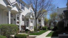 Chestnut-on-the-Green-Homeowners-Association-3.jpg