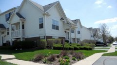 Chestnut-on-the-Green-Homeowners-Association-4.jpg