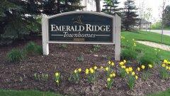 Emerald-Ridge-103.jpg