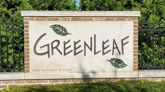 Greenleaf-Homeowner-Association-1b.jpg