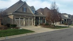 Greenleaf-Homeowner-Association-2.jpg