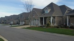 Greenleaf-Homeowner-Association-3.jpg