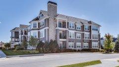 Hamptons-of-Hinsdale-Association-Building-6-15.jpg