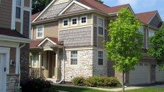 Insignia-Preserve-Homeowner-Association-2.jpg