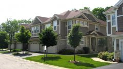 Insignia-Preserve-Homeowner-Association-3.jpg
