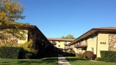 Kensington-ARMS-6150-Condominium-Association-2.jpg