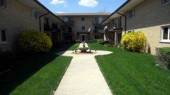 Kensington-ARMS-6150-Condominium-Association-4.jpg