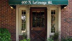 LaGrange-Park-Condominium-Association-1.jpg