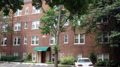 LaGrange-Park-Condominium-Association-2.jpg