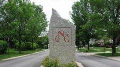 Norman-Court-Homeowners-Association-1.jpg
