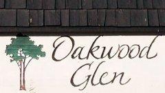 Oakwood-Glen-Condominium-Association-1.jpg