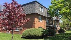 Oakwood-Glen-Condominium-Association-2.jpg