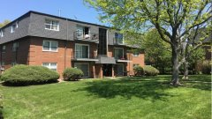Oakwood-Glen-Condominium-Association-3.jpg