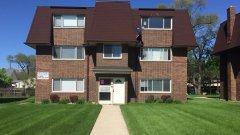 Ogden-Avenue-Condominium-Association-101.jpg