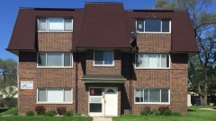 Ogden-Avenue-Condominium-Association-102.jpg