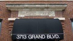Pacific-Press-Condominium-Association-1.jpg