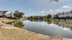 Reflections-at-Hidden-Lake-Condominium-Association-14.jpg