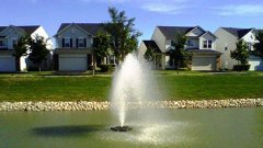 Silverleaf-Homeowners-Association-1.jpg