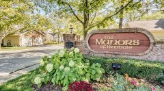 Manors-of-Hinsdale-Condominium-Association-10.jpg